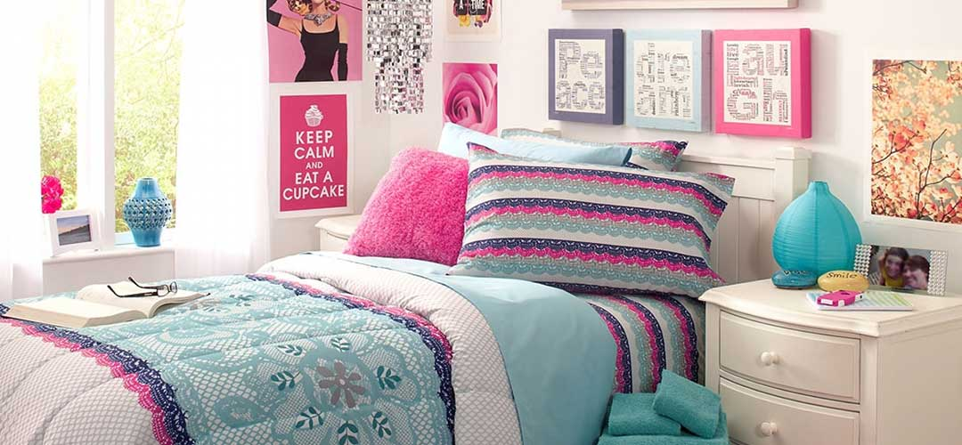 teenage-girl-odalarinda-gokkusagi-renkleri-1a