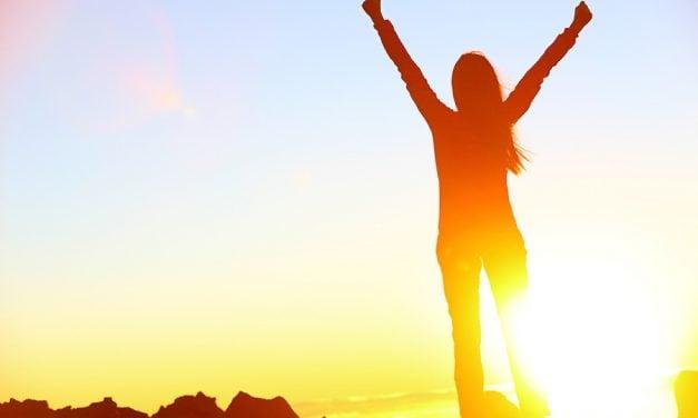 Başarılarınız Çevrenizle Çok Alakalı!