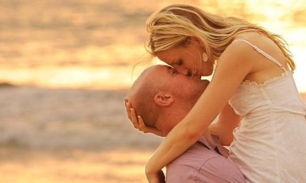 Eski Sevgiliyi Tekrar Aşık Etme Yolları ve Metotları