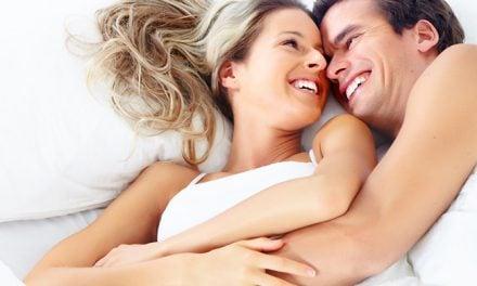 Sağlıklı Cinsel İlişki Pozisyonları Resimli Yazılı Anlatım